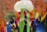 Bastet - Trancefiction - magic mushroom - 04